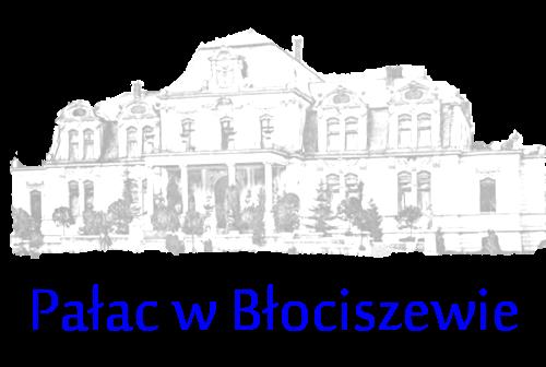 Imprezy okoliczniściowe, wesela, komunie, imprezy integracyjne -Pałac w Błociszewie